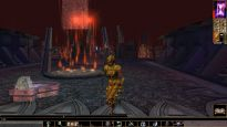 Neverwinter Nights: Enhanced Edition - Screenshots - Bild 4