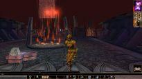 Neverwinter Nights: Enhanced Edition - Screenshots - Bild 4