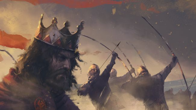 A Total War Saga: Thrones of Britannia - Screenshots - Bild 6
