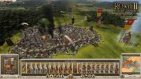 Total War: Rome II - Screenshots - Bild 5