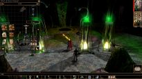 Neverwinter Nights: Enhanced Edition - Screenshots - Bild 12