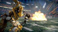 Mutant Football League - Screenshots - Bild 43