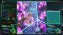 Raiden V: Director's Cut - Screenshots - Bild 4