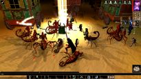 Neverwinter Nights: Enhanced Edition - Screenshots - Bild 13