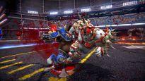 Mutant Football League - Screenshots - Bild 48