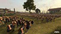Total War: Arena - Screenshots - Bild 6