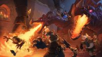 Hearthstone: Kobolds & Catacombs - Screenshots - Bild 6