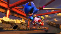 Sonic Forces - Screenshots - Bild 8