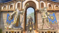 Overwatch - Screenshots - Bild 17