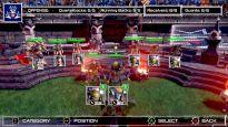 Mutant Football League - Screenshots - Bild 25