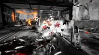 Killing Floor 2 - Screenshots - Bild 4