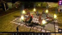 Neverwinter Nights: Enhanced Edition - Screenshots - Bild 8