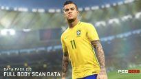 Pro Evolution Soccer 2018 - Screenshots - Bild 5