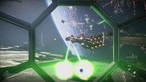 Star Wars: Battlefront 2 - Screenshots - Bild 13