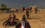 Serious Sam 3: BFE VR - Screenshots - Bild 5