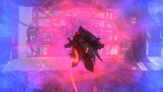 Sonic Forces - Screenshots - Bild 7