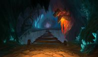 Hearthstone: Kobolds & Catacombs - Screenshots - Bild 3