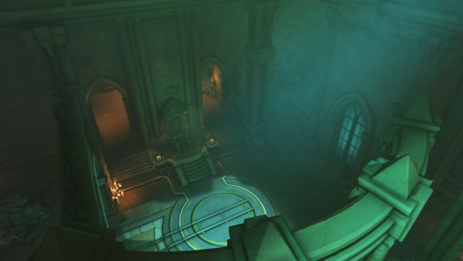 Overwatch - Screenshots - Bild 12