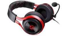 LucidSound LS25 eSports Stereo Gaming Headset - Test