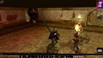 Neverwinter Nights: Enhanced Edition - Screenshots - Bild 11