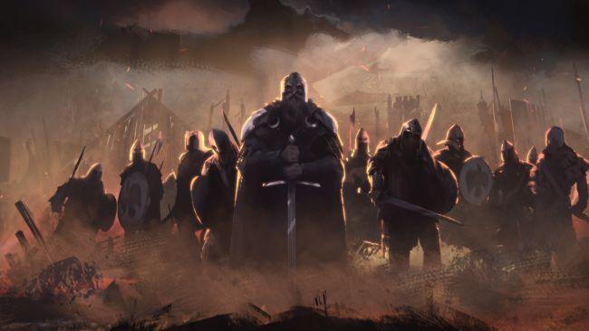 A Total War Saga: Thrones of Britannia - Screenshots - Bild 4