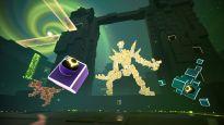 Atomega - Screenshots - Bild 2