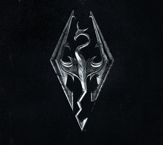 Skyrim Switch - Test