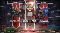 Mutant Football League - Screenshots - Bild 22