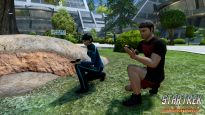 Star Trek Online - Screenshots - Bild 5