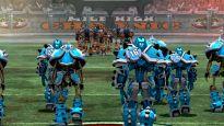 Mutant Football League - Screenshots - Bild 20
