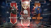 Mutant Football League - Screenshots - Bild 29