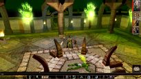 Neverwinter Nights: Enhanced Edition - Screenshots - Bild 9