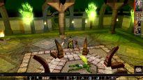 Neverwinter Nights: Enhanced Edition - Screenshots - Bild 9