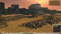 Total War: Rome II - Screenshots - Bild 6