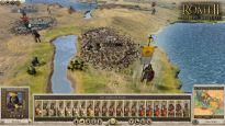 Total War: Rome II - Screenshots - Bild 8