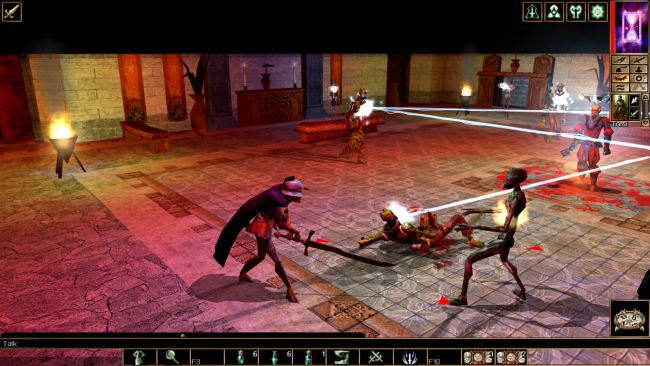 Neverwinter Nights: Enhanced Edition - Screenshots - Bild 14