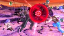 Dragon Ball Xenoverse 2 - Screenshots - Bild 17