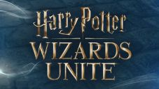 Harry Potter: Wizards Unite - News
