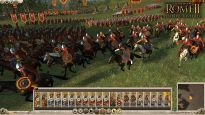 Total War: Rome II - Screenshots - Bild 4