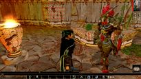 Neverwinter Nights: Enhanced Edition - Screenshots - Bild 6