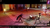 Neverwinter Nights: Enhanced Edition - Screenshots - Bild 14