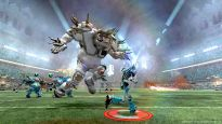 Mutant Football League - Screenshots - Bild 9