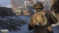 Call of Duty: WWII - Screenshots - Bild 7