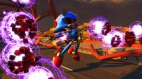 Sonic Forces - Screenshots - Bild 6