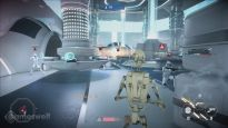 Star Wars: Battlefront 2 - Screenshots - Bild 16