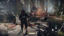 Star Wars: Battlefront 2 - Screenshots - Bild 8