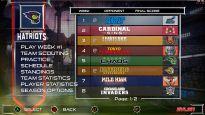 Mutant Football League - Screenshots - Bild 28