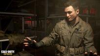 Call of Duty: WWII - Screenshots - Bild 1