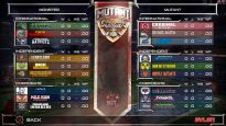 Mutant Football League - Screenshots - Bild 30