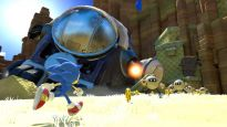 Sonic Forces - Screenshots - Bild 10